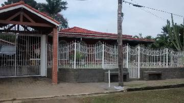 Suzano Vila Voeges Chacara Venda R$500.000,00 2 Dormitorios 1 Vaga Area do terreno 616.00m2