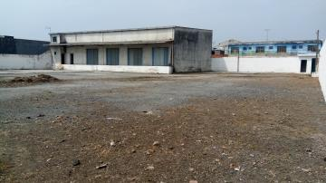 Suzano Vila Urupes Comercial Venda R$1.500.000,00  Area do terreno 2820.00m2