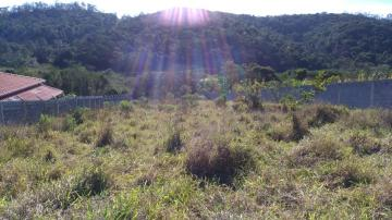 Guararema Chacara Estancia Paulista Chacara Venda R$260.000,00  Area do terreno 1800.00m2